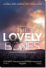 the-lovely-bones-p